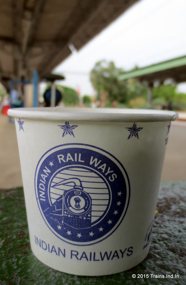 Chai-Cup-Indian-Railways